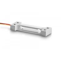 Тензодатчик миниатюрный SAUTER CK 100-0P4 из алюминия