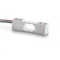 Тензодатчик SAUTER CK 1-0P3 миниатюрный из алюминия