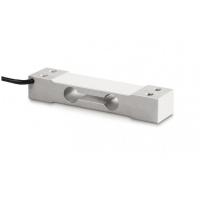 Тензодатчик SAUTER CP 10-3P1 одноточечный из анодированного алюминия