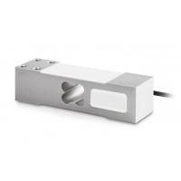 Тензодатчик SAUTER CP 100-3P2 одноточечный из алюминия