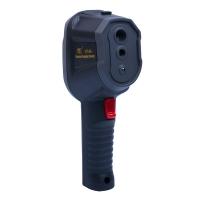 Тепловизор для стройки, энергоаудита Xintest HT-04