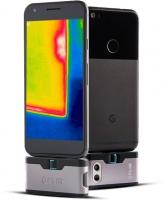 Тепловизор Flir ONE (Gen 3) для смартфонов и планшетов на базе Android и iOS