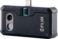 Тепловизор Flir ONE PRO Gen 3 для смартфонов и планшетов