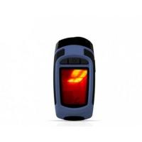Тепловізор Temperature Control WB-500