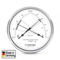 Термогігрометр Trotec BZ20M
