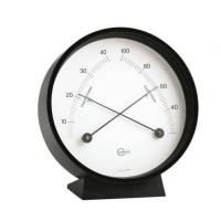 Термогигрометр Barigo 915 для помещения
