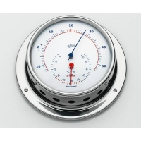 Термогигрометр Barigo 983RFPO морской