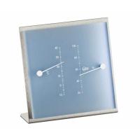 Термогигрометр для помещения Barigo 215IB