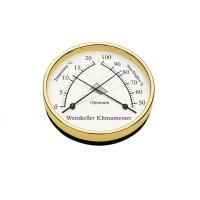 Термогигрометр для винных погребов Barigo 8862.1MS