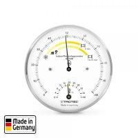 Термогигрометр помещения Trotec BZ15M