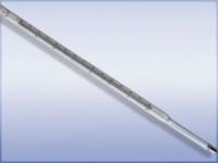 Термометр для испытаний нефтепродуктов ТН5