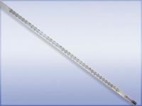 Термометр для нефтепродуктов ТН2М