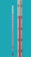 Термометр низкотемпературный MORGENBROT -100 ... +30 °C