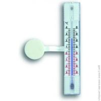 Термометр оконный TFADOSTMAN 9241133
