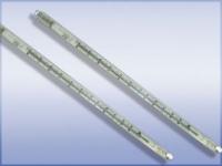 Термометр СП-100 для спецкамер низкоградусный