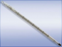 Термометр ТЛС-22 лабораторный
