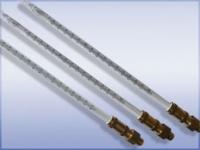 Термометр ТН4М для нефтепродуктов
