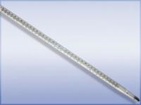 Термометр ТН7М для нефтепродуктов