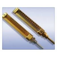 Термометр  виброустойчивый СП-В