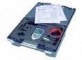 Термометр высокой точности SCHNEIDER Physics Set PHYSICS 51