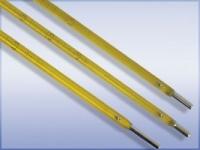Термометры ТИН2 для нефтепродуктов