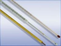 Термометры ТИН3 для нефтепродуктов