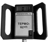 Термощуп и термоштанга МОТОМ