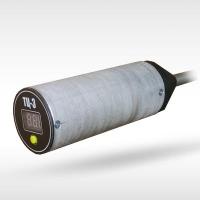 Термоштанга электронная ТЦ-2м