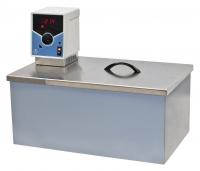 Термостат-циркулятор LT-124 a ЛОІП