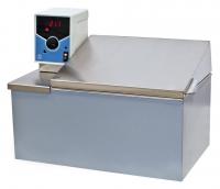 Термостат-циркулятор LT-124b LOIP