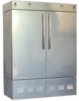 Термостат-холодильник ТХ 400 01 М