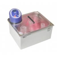 Термостат TW-2.02 ELMI Ltd