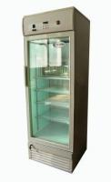 Термостат холодильник ТХ200м