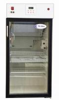 Термостат холодильник ТХ80м