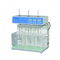 Тестер розчинності таблеток Biobase BK-RC3