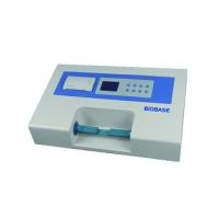 Тестер твердості таблеток Biobase THT-1