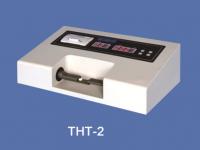 Тестер твердості таблеток Biobase THT-2
