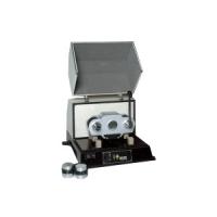 Вибрационная мельница TI-100