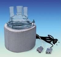 Тканевый нагреватель DH.WHM12253 для реактора Daihan 2000 мл
