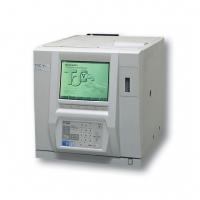 Лабораторный анализатор общего органического углерода Shimadzu TOC-V WS /WP