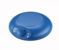 Магнитная мешалка IKA topolino mobil