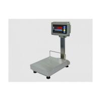 Торговые весы DIGI DS-561 3 kg