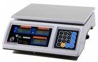 Торгові ваги DIGI DS-700 B (DS700 B) 15 kg