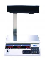Торговые весы DIGI DS788BM (DS 788 BM)6 kg RS