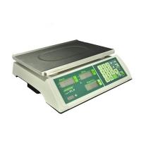 Торговые весы JPN 15K LCD Jadever  (JPL-N  15K)