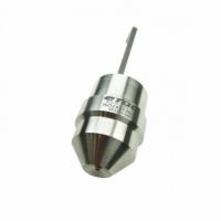 TQC DIN 53211 TFR (н/ж сталь) погружной вискозиметр сопло 8 мм VF2219