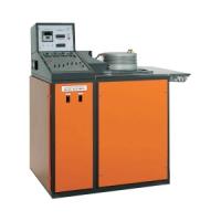 Электрическая печь для автоматического сплавления анализируемых материалов TR-1000S