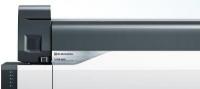 Тройной квадрупольный масс-спектрометр LCMS-8045 Shimadzu