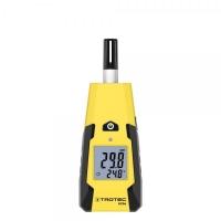Trotec BC06 портативний термогігрометр
