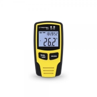Trotec BL30 термогигрометр с регистрацией данных
